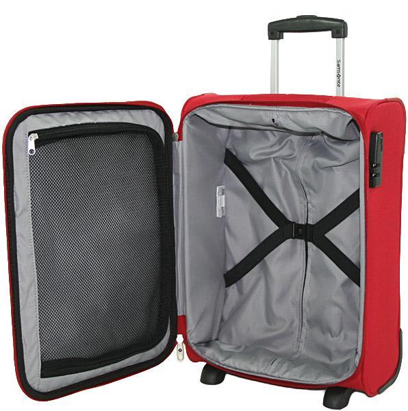 7d3bc930e706a Ako sa správne zbaliť - klikniAcestuj.sk - blog o cestovaní a dovolenkách